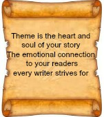 scroll theme 1